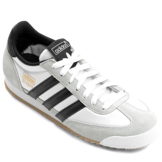 45108878b685a Tênis Adidas Dragon - Compre Agora