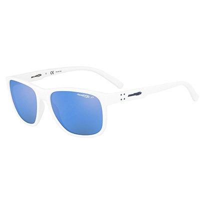 Óculos de Sol Arnette Polarizado 0AN4257 Masculino