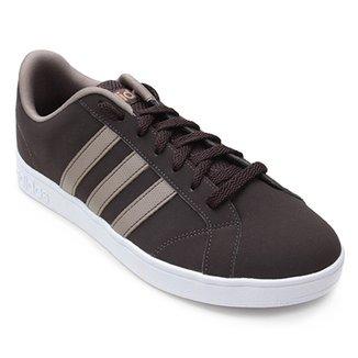 54daf036bcb Tênis Adidas Vs Advantage M Masculino