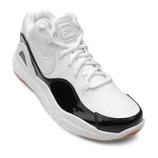 d0dd485e2c7 Tênis Nike Dilatta Premium Masculino