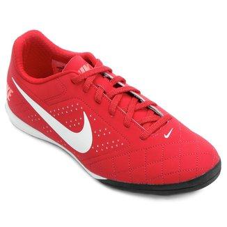 421e2af10b Chuteira Futsal Nike Beco 2 Futsal
