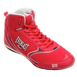 Tênis Everlast Force Masculino