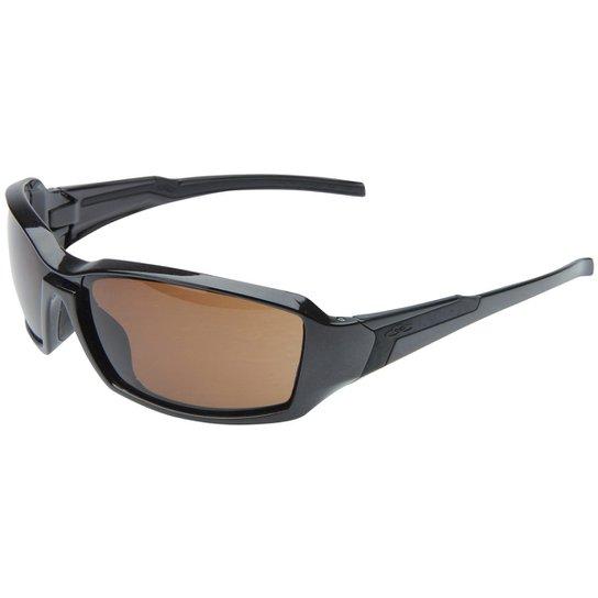 fceef6e8588cd Óculos Olympikus Amsterdam - Compre Agora   Netshoes