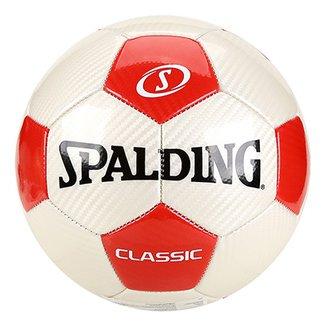 Spalding - Bolas de Basquete  ef9dede2e0320