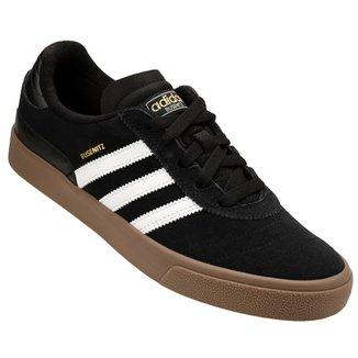 576747ddedd Tênis Adidas Busenitz Vulc Masculino