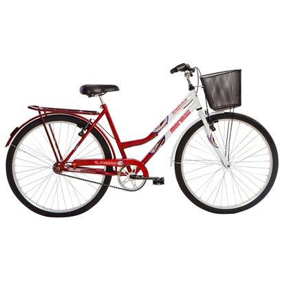 Bicicleta Mormaii Soberana FF - Aro 26
