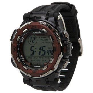 0d884d8d4ce Relógio Speedo Digital 65059G0EVNP