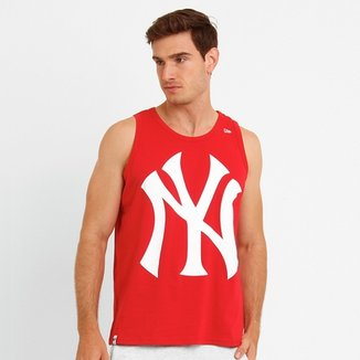 710b3fce50de8 Compre Camiseta Regata New York Knight Online