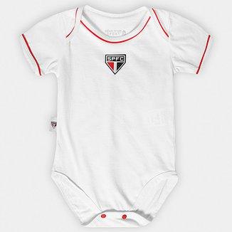 4843627f66 Body São Paulo Bebê Americano Vivos