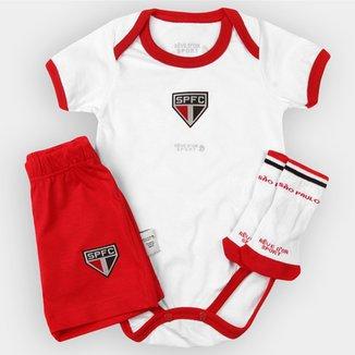 c8c11bde0f Compre Roupa Bebe Botafogo Femininaroupa Bebe Botafogo Femininaroupa ...