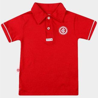 Compre Camisa Infantil Internacional Online  5929e750480d3