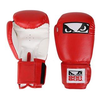 0a0940973c Luva de Boxe Muay Thai Treino Bad Boy 16 OZ