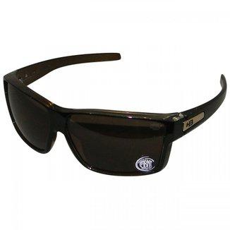 Compre Oculos Hb Online   Netshoes fe4374af2a