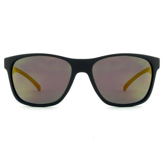 Óculos HB Underground 90114 Miguel Pupo 2015 75189 - Compre Agora ... 4012521815
