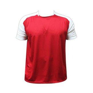198eff681 Jogo De Camisa Nata 20+1 Goleiro