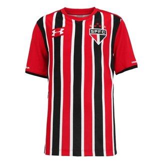3d086be33a045 Camisa Ua Inf Spfc Away Of 1268232