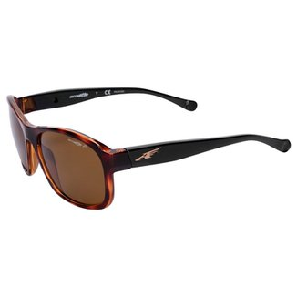 Óculos Arnette Uncorked Polarizado 04b774f659
