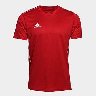 3995a5d9d7 Compre Camisa de Rogby Online | Netshoes