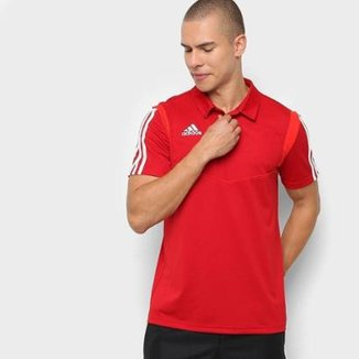 Compre Camisas Adidas Tiro 13 Online  4ea251fb9bf7b