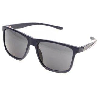 1ae379188 Óculos de Sol Thomaston Walk Masculino