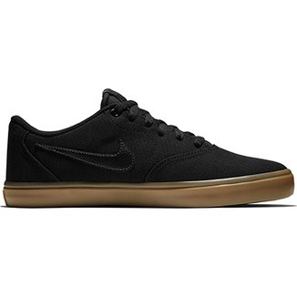 e1fa49a8356 Compre Tenis Nike Pano Por 70 Reais Online