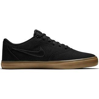 d85f4db7ba5 Tênis Nike Masculinos - Melhores Preços