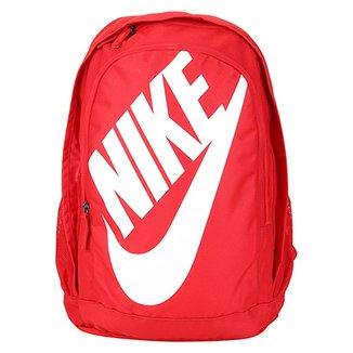 08fa319fe Mochila Nike Hayward Futura 2.0