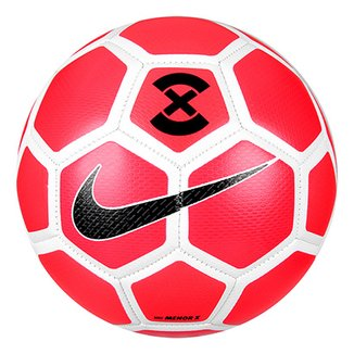 a5dd559e63 Nike - Calçados e Roupas - Loja Nike