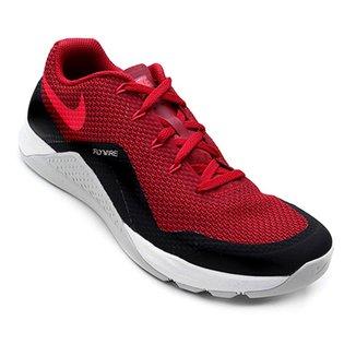 7cd7ce7f6e253 Tênis Nike Metcon Repper Dsx Masculino