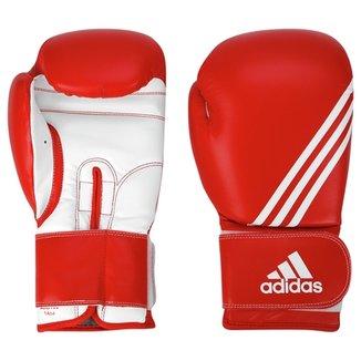 c527a76cb Luva de Boxe Adidas Training 14 oz