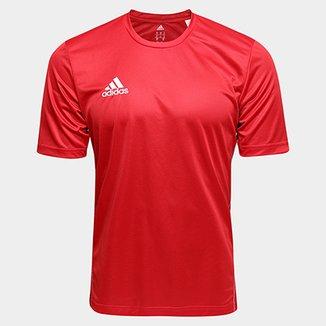 b452b561d9 Camisa Adidas Core 15 Treino Masculina