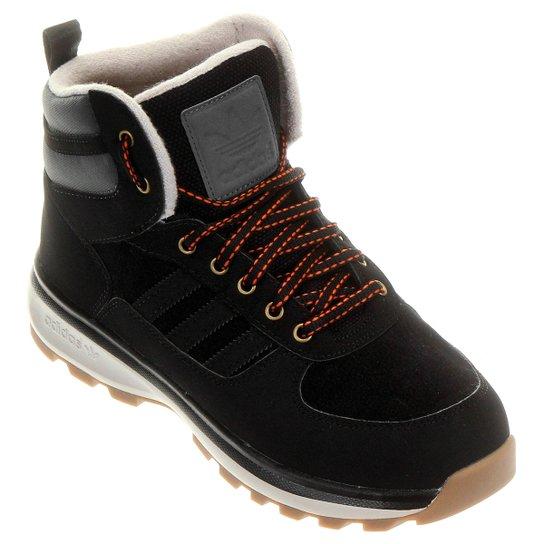 fdb4292c0b6 Bota Adidas Chasker - Compre Agora