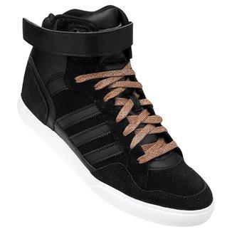 6fd4216cf6b Tênis Adidas Extaball Up W