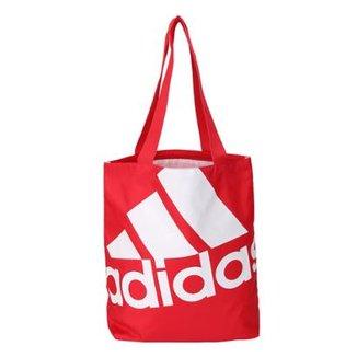 f9b70f401 Bolsas Adidas - Comprar com os melhores Preços | Netshoes