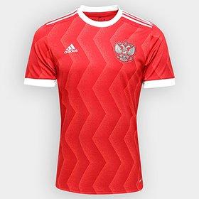 Camisa Seleção Brasil I 2016 s nº Torcedor Nike Masculina - Compre ... 671627f38218b