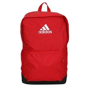 8deb7e6015 Mochila Adidas Tiro | Netshoes