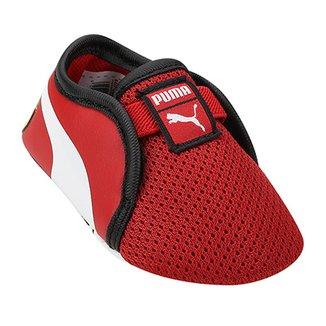 a816fbff7 Compre Tênis Puma Talulla Cat WNS Feminino   Netshoes