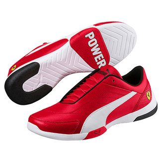 8de025cd239 Compre Tênis Puma Flexagon Elite Runner Online