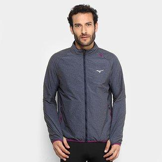 Jaquetas jeans e casacos masculinos - Blusa de frio  4603b88c0db