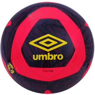 f932d41c38855 Bola Umbro Futsal Sala Cup