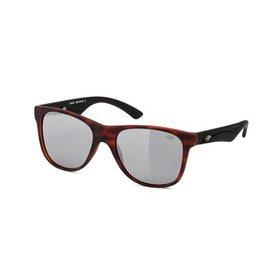 97d6c956143f5 Óculos Sol Euro Graz Oc004eu 2P Feminino - Compre Agora   Netshoes
