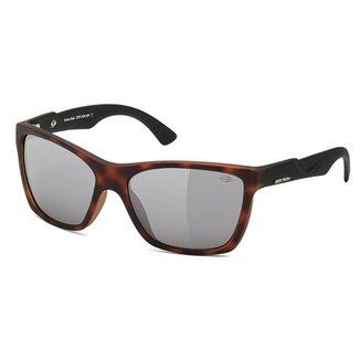 Óculos Sol Mormaii Venice Beat - 379F0909 - Marron 895200d7f8