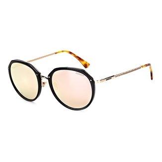 77ab55a33 Óculos de Sol Colcci C0111 Feminino