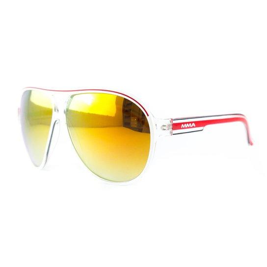 Óculos Atitude De Sol Mma - Compre Agora   Netshoes 89af294209