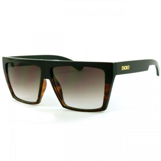 60d58885b8e5c Oculos Evoke - Compre Agora