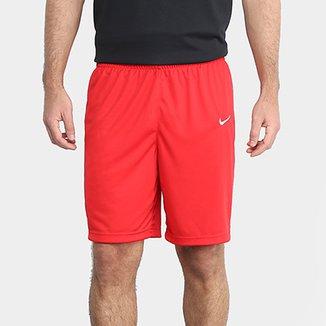 be3f86904 Bermudas Nike Masculinas - Melhores Preços