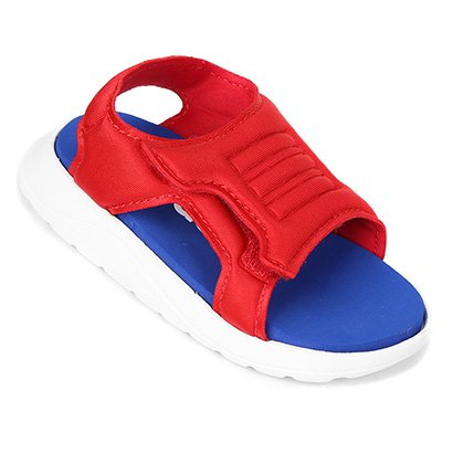 Sandália Infantil Adidas Comfort