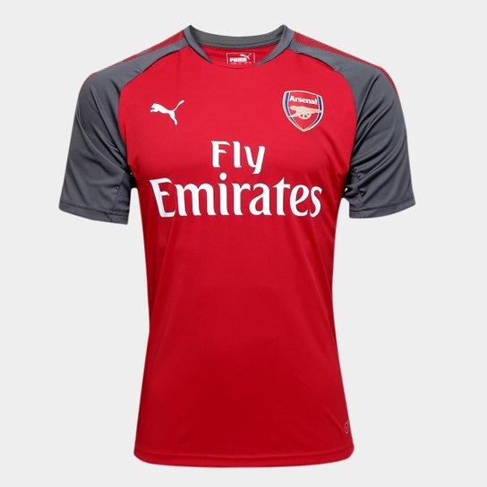 ... Camisa Vasco Baseball Masculina - Compre Agora Netshoes d7547b56a57836   O produto  O produto  O produto ... 0e04021cdc3b2