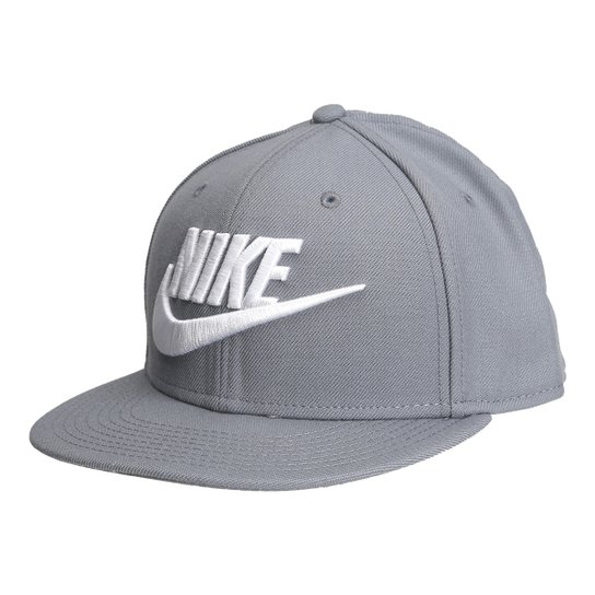 Boné Nike Aba Reta True - Compre Agora  6857dd54337