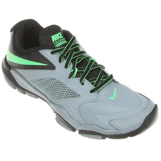 0b1ac496e472e Tênis Nike Flex Supreme TR 3 - Compre Agora
